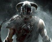 The Elder Scrolls 6 by mohlo vyjít v roce 2021 kvůli ochranným známkám