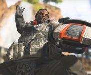 Apex Legends by mohlo přidat Solo a Duo