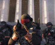 The Division 2 klade s novým trailerem důraz na endgame obsah