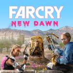 Recenze: Far Cry New Dawn – Patálie snezbednými dvojčaty