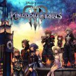 Recenze: Kingdom Hearts III – Království za srdce!