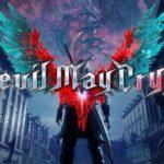 Recenze: Devil May Cry 5 – Ve třech se to lépe táhne
