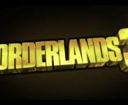 PC hráči Borderlands 3 hlásí ztrátu uložených pozic