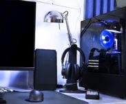Cooler Master uvádí novou sérii počítačových skříní s označením NR