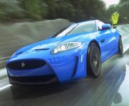 DRIVECLUB, DRIVECLUB VR a DRIVECLUB Bikes zmizí z PlayStation Store