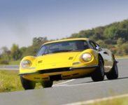 Update 1.36 pro Gran Turismo Sport přidává spoustu nového obsahu