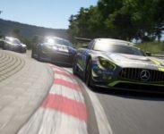 Update pro Gran Turismo Sport přidává do hry nové tratě, vozidla a další obsah