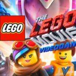 Recenze: The LEGO Movie 2 Videogame – Postav třeba chleba