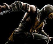 Mortal Kombat 10 bude je tento týden pro majitele Xbox Live Gold zdarma