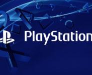Beta test PS4 firmwaru zdvojnásobuje počet uživatelů v párty