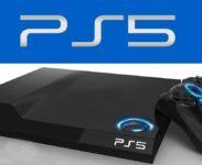 Patent odhaluje, že PS5 by mohla používat Deep learning, aby se přizpůsobila hráčům