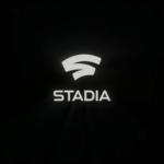 Google oznámil na GDC 2019 svou novou herní platformu Stadia