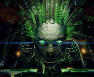 System Shock 3 dostane první trailer na GDC 2019, upoutávka odhaluje návrat Shodana