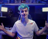Ninja skončil na Twitchi a nyní bude exkluzivně streamovat na Mixeru