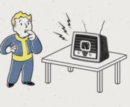Update pro Fallout 76 odložen