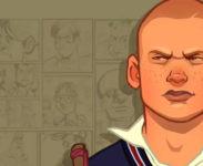 Spekulace: Rockstar Games najímají dabéry na hru Bully 2