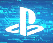 Dle spekulací by konzole PlayStation 5 mohla být výkonnější něž Google Stadia