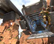 Respawn vydal Fix pro Apex Legends, který opravuje chybu způsobující vymazání postupu hráčů
