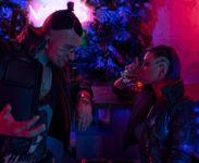 CD Projekt RED vyhlásil Cyberpunk 2077 Cosplay Contest s Prize Pool v hodnotě 40.000 USD