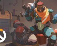 Blizzard přidává do Overwatch režim Workshop, nechá hráče vytvářet vlastní herní módy
