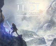 Na Amazonu unikl plakát ke Star Wars Jedi: Fallen Order