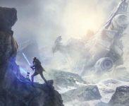 Star Wars: Jedi Fallen Order oficiálně odhaleno, hra vyjde v listopadu
