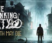 The Sinking City se připomíná novým gameplay videem