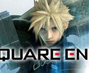 Square Enix odhalil detaily o své E3 konferenci
