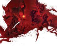 """Dragon Age 4 může dopadnout jako""""Anthem s draky"""""""
