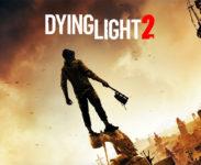 Techland potvrdil Dying Light 2 pro PlayStation 5 a Xbox Scarlett