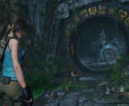 Poslední DLC k Shadow of the Tomb Raider je nyní k dispozici
