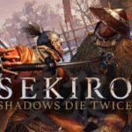 Recenze: Sekiro: Shadows Die Twice – Stíny neumírají pouze dvakrát…