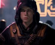 Gameplay Star Wars Jedi: Fallen Order bude představen 8. června