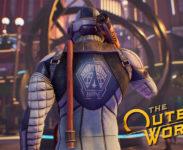 The Outer Worlds vyjde následně i na Nintendo Switch