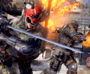 Call of Duty v roce 2020 bude Black Ops 5 od Treyarchu