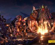 Majitelé Xboxů si stěžují na přehřívání konzolí při hraní Borderlands 3
