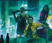 Questy v Cyberpunku 2077 budou mnohem více dynamické, než v Zaklínači 3
