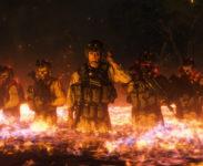Hideo Kojima říká, že osobně edituje launch trailer Death Stranding