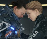 Multiplayer Death Stranding nebude vyžadovat předplatné PS+