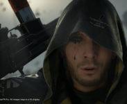 Oficiální Twitter PlayStationu naznačil, že by Death Stranding mohlo vyjít i na PS5