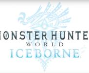 Monster Hunter: World dostane v září rozšíření Iceborne