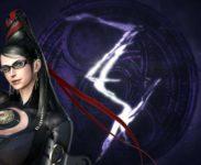 Podle spekulací se Byonetta 3 zpozdí až do roku 2020