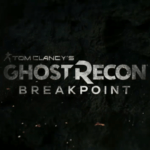 Ghost Recon Breakpoint představil plán post-launch podpory