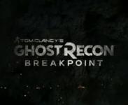 Ghost Recon Breakpoint představil plán post-launch podpory