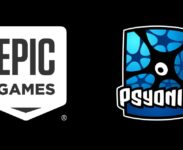 Psyonix spojí své síly s Epic Games