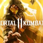 Recenze: Mortal Kombat 11 – hematofobikům vstup zakázán
