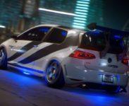 EA stále plánuje tento rok vydat nové Need for Speed