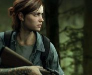 Spekulace: The Last of Us Part 2 bude cross-gen titul s průlomovou grafikou