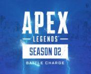 Trailer k druhé sezóně Apex Legends, ukazuje velké změny