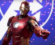 Kampaň Marvel's Avengers bude k dispozici jen jako Single-Player